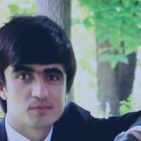 Сафар Рахматшоев