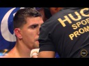 Huck vs Glowacki FULL FIGHT Aug 14 2015 PBC on Spike