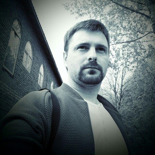 крестный олег степаненко калининград фото когти