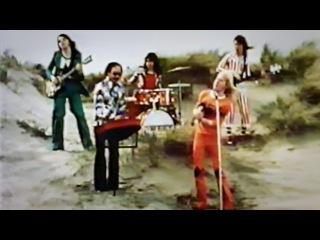 Sweet - Poppa Joe - Promo Clip (OFFICIAL)