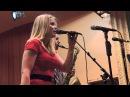 Bria Skonberg's Hot Five Dream A Little Dream Of Me