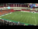 Girts Karlsons Inter Baku FC Azerbaijan highlight