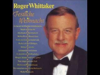 Roger Whittaker - Kleiner Trommler (1988)