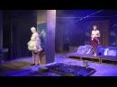Ревизор Коляда-театр Акт 2