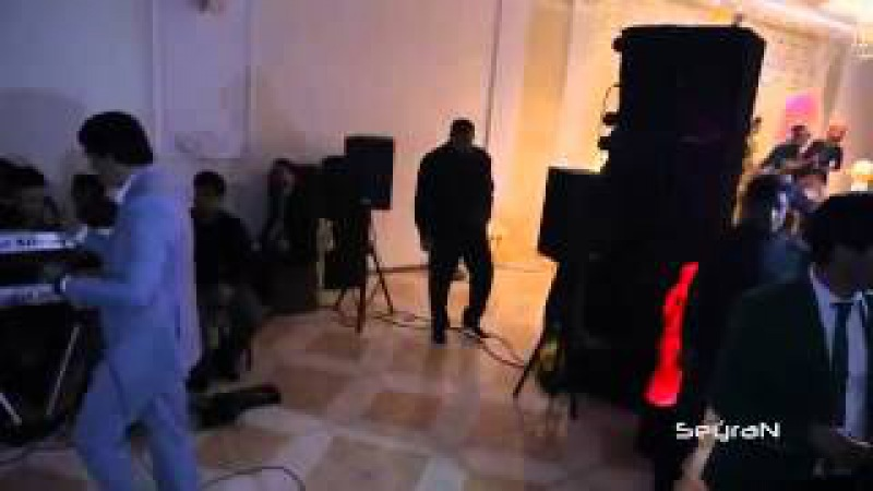 Hajy Yazmammedow Toy aydymlar Gulshat Unutman 2015 Hd Version