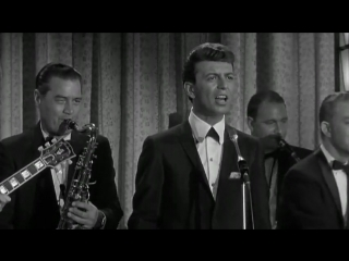 Dion and The Belmonts  The Wanderer (1961)