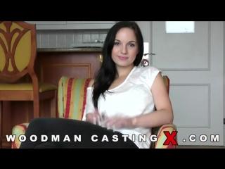 [woodmancastingx] kristy black (updated casting x 153 ) rq
