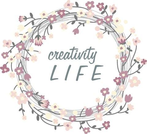 Афиша Москва Воркшопы Москва от команды Creativity LIFE