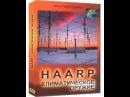 ЖИРИНОВСКИЙ Про климатическое оружие Комплекс HAARP