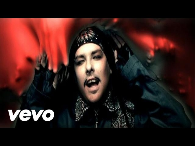 Korn Thoughtless Official Video