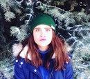 Личный фотоальбом Valeriia Medynska