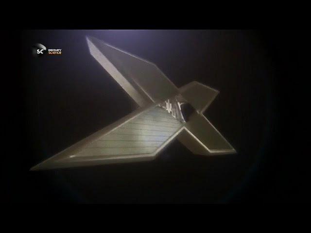 X Machines Спецназ Тяжелые машины 2 сезон 5 серия