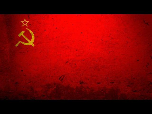 Обращение посла по особым поручениям при Президенте СССР к гражданам (18.09.2015)