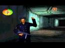 Medal Of Honor (PS1) 8 Побег с Вольфрама