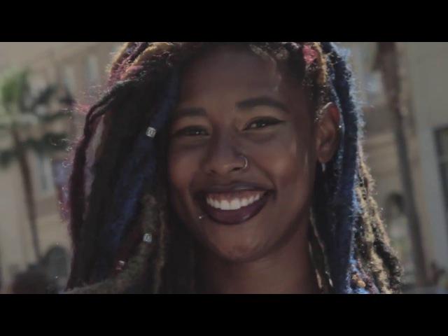 Kosha Dillz ft Murs prod by Jesse Shatkin