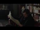 Из под пера Диккенса Диккенсиана Dickensian 2015 1 cезон 4 серия
