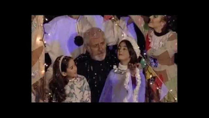 Christmas Song composer Tamaz Jorbenadze თამაზ ჯორბენაძის 'ალილო'