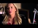 Промо Анатомия страсти Greys Anatomy 12 сезон 22 серия