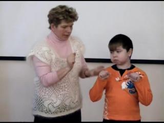 Туберкулез у детей. трудный пациент. © tuberculosis in children (difficult patients)