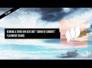 Remarq Swen van der Endt Sound Of Goodbye Extended OUT NOW