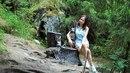 Lilya Ivanova фотография #39