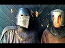 Высоцкий.Баллада о борьбе-из к/ф Баллада о доблестном рыцаре Айвенго.
