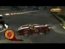 Прохождение игры The Saboteur 2 ЕДЕМ В ГЕРМАНИЮ
