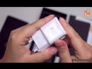 OMG, abrimos a caixa do Samsung Galaxy S7 Edge! - Vídeo Unboxing EuTestei
