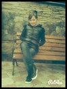 Личный фотоальбом Настуни Пітак