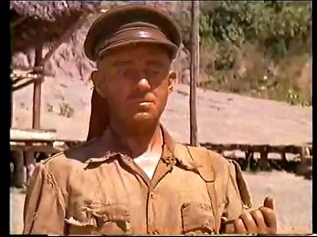 Mitch Miller Colonel Bogey March The River Kwai March