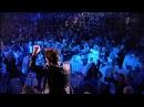 Дима Билан - Невозможное возможно HD Текст Юбилейный концерт Димы Билана 30 лет