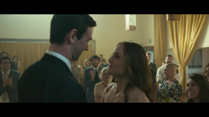 Lil Dicky Molly feat Brendon Urie Official Video