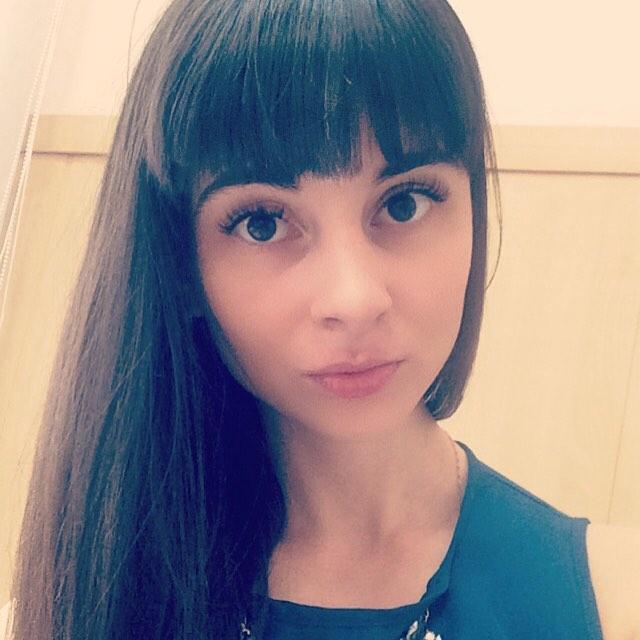 фото из альбома Юлии Гуркиной №12