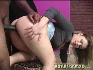 061 - Paige Turner