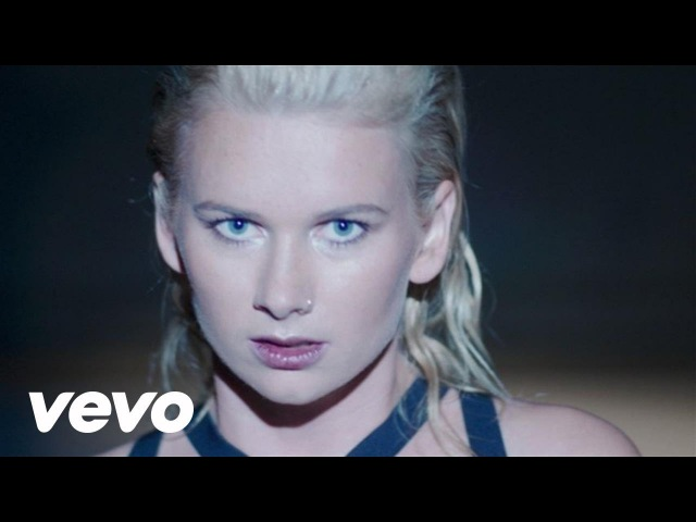 Broods Free Official Video