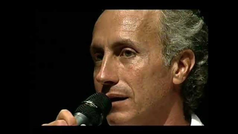 Mettere le mani nelle tasche dei ladri con Marco Travaglio e Bruno Tinti Versiliana2011