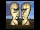 Cluster One - Pink Floyd