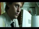 Банда с улицы Блекинге (2009) 5 серия из 5 [Страх и Трепет]