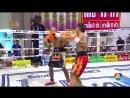 Sarawut Thawornkham vs Tommy Seran 19 08 2016