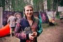 Фотоальбом человека Дмитрия Рудина