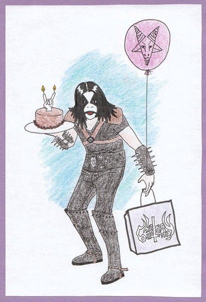 поздравления с днем рождения металлисту картинки наконец, отступила