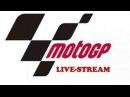 MotoGP HJC Helmets Grand Prix České republiky Live Stream