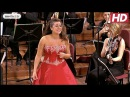 Cecilia Bartoli Non più mesta Rossini The Cenerentola