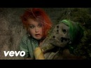 Cyndi Lauper The Goonies r Good Enough Official Video