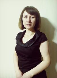 Халимова Нурания (Минникаева)