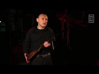 Финское оружие времён зимней войныпистолеты-пулемёты suomi м31 и suomi korsu