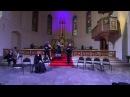Ensemble Labyrinthus - Providence, la senee (Roman de Fauvel)