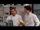 Сериал Секреты на кухне Kitchen Confidential сезон 1 серия 1
