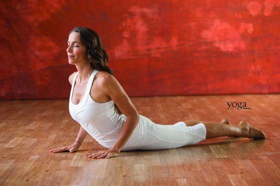 Можно Ли Похудеть От Кундалини Йога. Кундалини-йога для похудения