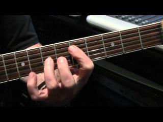 Electro-Harmonix Crying Tone Wah Hidden Sounds
